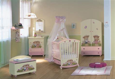 Decorating Ideas Of A Bedroom For Newborn On Lovekidszone