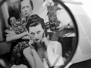 Diana Vreeland Quotes: The Eye Has to Travel - Love ...
