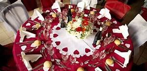 Tischdeko Rot Weiß : hochzeitsdekoration selber machen in 5 schritten zur perfekten hochzeitsdeko weddix ~ Indierocktalk.com Haus und Dekorationen