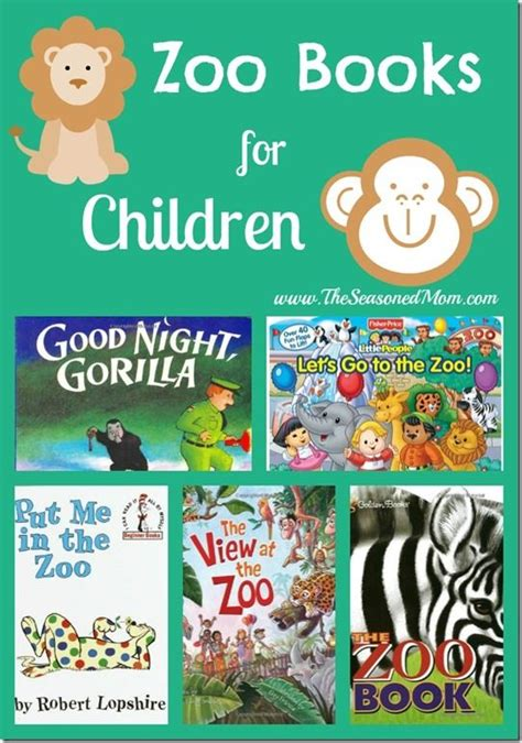books about the zoo for preschoolers best 25 zoo animal activities ideas on zoo 685