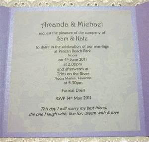 indian wedding invitation quotes quotesgram With wedding invitation reply quotes