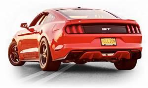 Ford Mustang Gt 2015 : hellion 9 sec 2015 ford mustang gt build recipe hellion power systems ~ Medecine-chirurgie-esthetiques.com Avis de Voitures