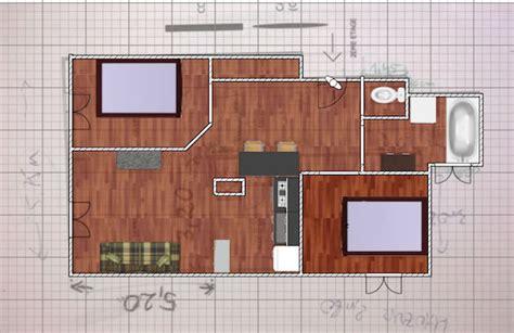 combien de chambre dans un t3 transformer un deux pièces en 3 pieces exemple de mission