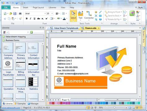 photo card maker templates business card maker free fragmat info