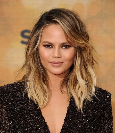 haircuts   faces popsugar beauty uk