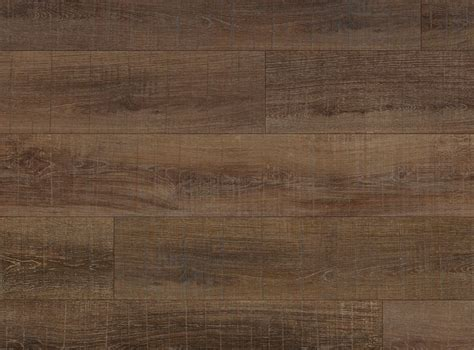 "USFloors   COREtec Plus 7"" Wide Plank / Waterfront Oak"