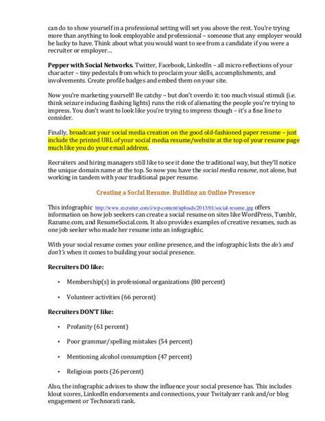 100 resume template win way winway resume sles