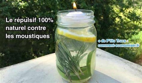 le r 233 pulsif 100 naturel efficace contre les moustiques