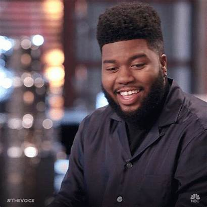 Khalid Voice Animated Giphy Gifs