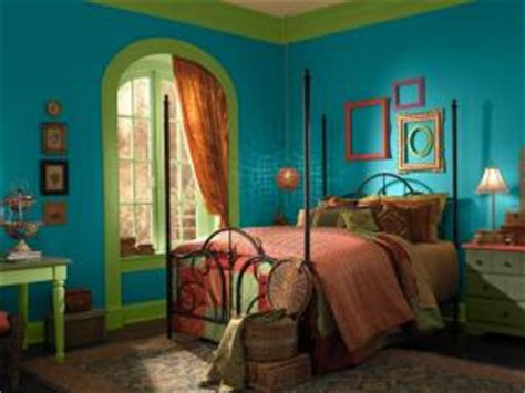 examples  bohemian chic home decor lovetoknow