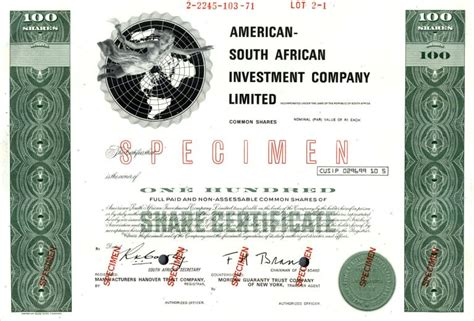 American South African Investment Company Limited (became. Network Tracking Software Gas Leak Detection. Bed Bath And Beyond Credit Card Apply Online. Social Media For Car Dealerships. Universities With Teaching Programs. Basement Leak Repair Cost Teens Car Insurance. Dreamweaver Contact Form Template. How To Copy Laptop Hard Drive To New Hard Drive. Cosmetology Classes Online Security For Phone