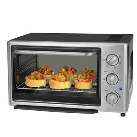 toaster oven uses 5 easy weeknight recipes using a toaster oven