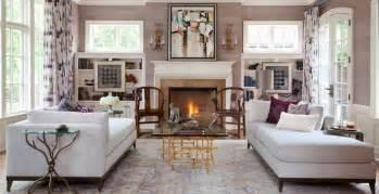 design interior interior design