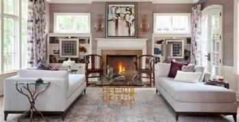 residential interior designer decorator commercial interior design