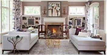 Interior Designing of Residential Interior Designer Decorator Commercial Interior Design