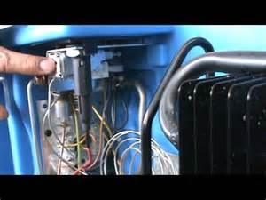 refrigeradores por absorcion aspectos basicos de