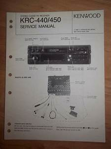Stock Stereo Wiring Diagram Radio