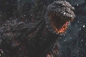 Famous Monsters Convention Confirms Shin Godzilla Guests ...