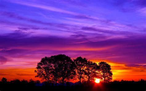 beautiful pics beautiful sunset clouds sunset