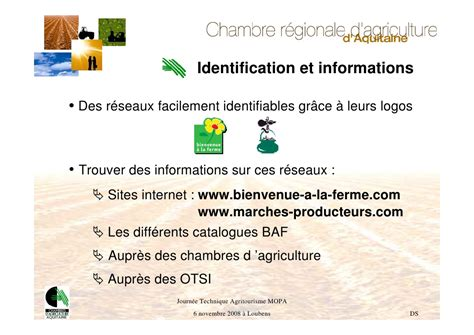 chambre d agriculture 95 chambre agriculture 33