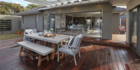diy decks   build   outdoor retreat