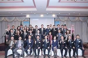 QG8A5629 – The Korean Investors and Traders Association of ...