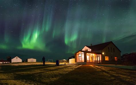 trips to see the northern lights see iceland s northern lights winter 2017 and 2018
