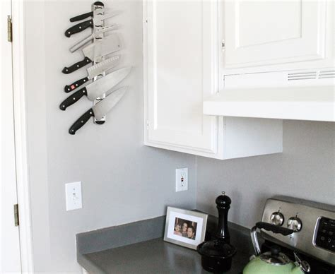 exterior plastic storage cabinets the advantages and disadvantages of magnetic strip for