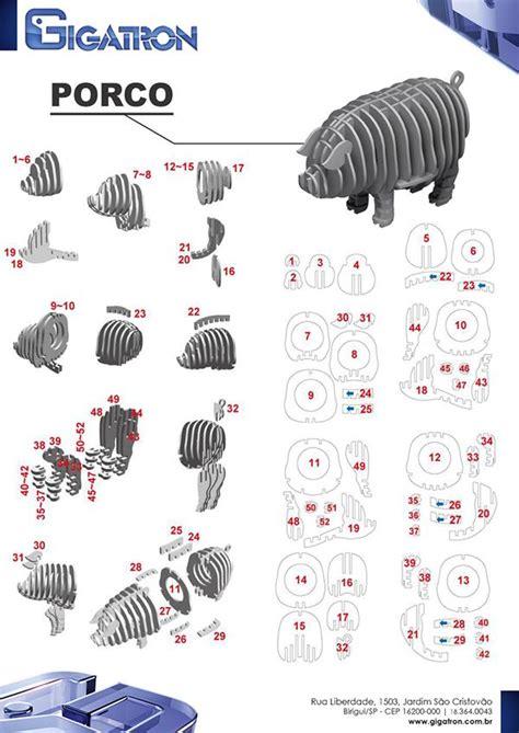 puzzles design  cnc machine development factory