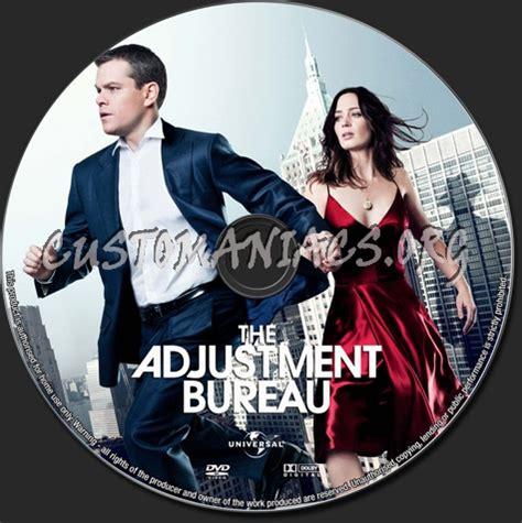 bureau d udes vrd forum custom labels page 1217 dvd covers labels by