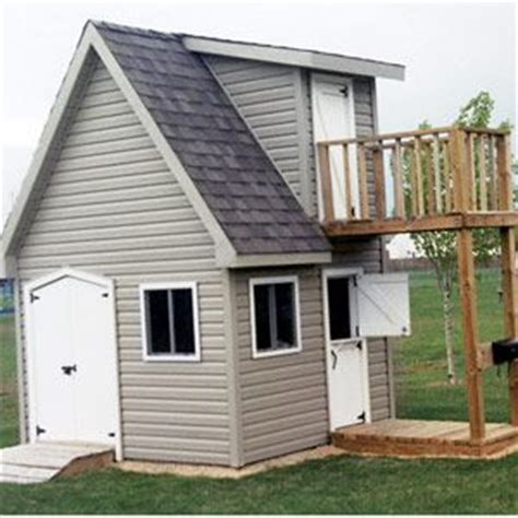 playhouse garden shed 23 best images about shed playhouse on play