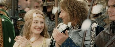 Faramir images Faramir and Eowyn wallpaper and background