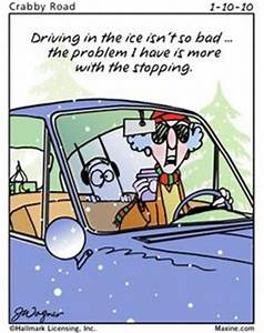 1000+ images about Maxine on Pinterest | Cartoon, Roads ...