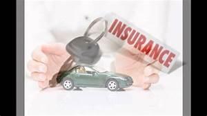 CAR INSURANCE Q... Utah Car Insurance Quotes