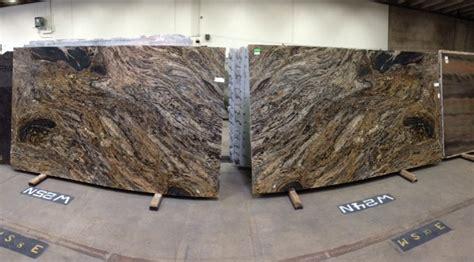 bookmatched slabs denver by granite imports