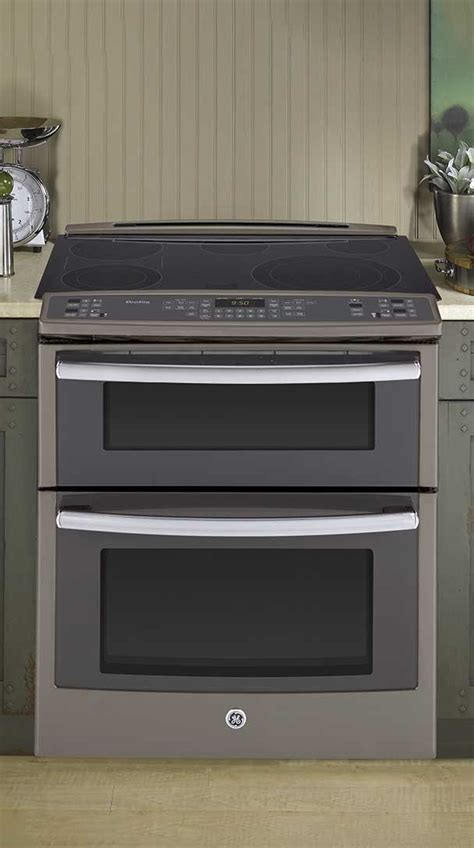 Kitchen Appliances: marvellous slate appliance bundle 4