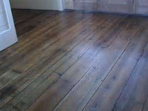 reclaimed hemlock pine antique flooring from flooring quality wood floors in waco tx 76705