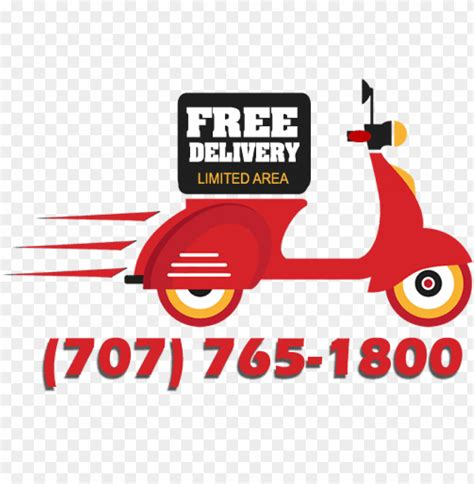 Home Delivery Png & Free Home Delivery.png Transparent ...