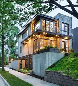 modern, organic, home, by, john, kraemer, , u0026, sons, in, minneapolis, , usa