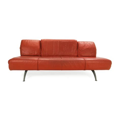 Second Hand Leather Sofas Precious Second Hand Leather