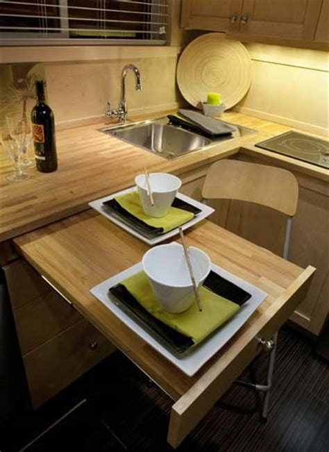 tiny house kitchen sink dimensions cubes small houses oozing with style small houses