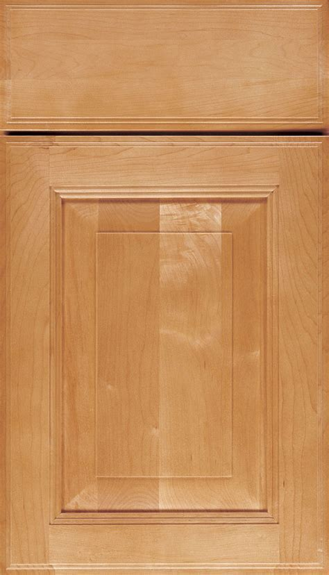 Cabinet Products: Cabinet Doors & Styles   Aristokraft