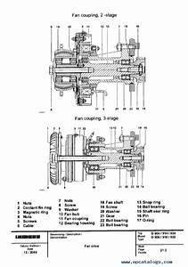 Zetor Manual Pdf