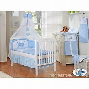 ophreycom lit bleu pour bebe prelevement d With tapis chambre enfant avec matelas treca le prince