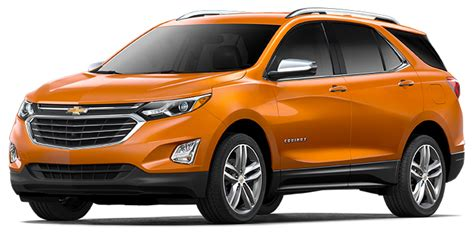 chevy colors 2018 chevy equinox paint color options