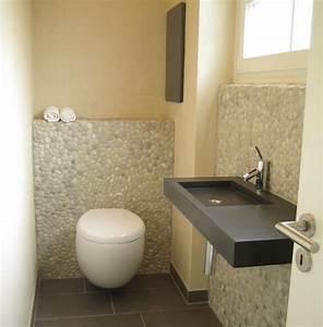 Waschbecken Gäste Wc Ideen : die 25 besten ideen zu naturstein waschbecken auf pinterest toiletten spiegel badezimmer ~ Sanjose-hotels-ca.com Haus und Dekorationen