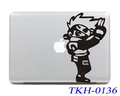 macbook air 13 inch nederlands