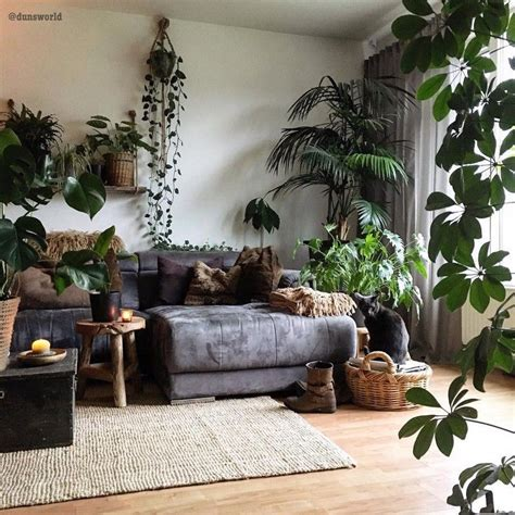 Happy Bohemian Home Inspires by New Stylish Bohemian Home Decor And Design Ideas