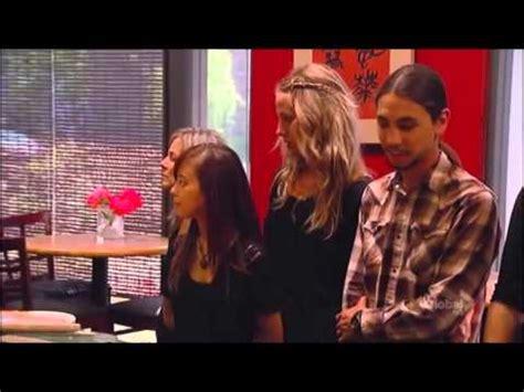Kitchen Nightmares Barefoot Bob S Update by Kitchen Nightmares S03e13 Sushi Ko Part3