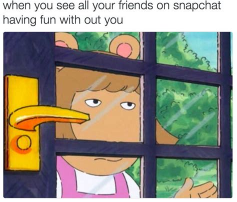 Arthur Dw Meme - the creators of arthur don t want you to use those explicit memes daily star